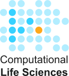 Computational Life Sciences - Key Research Area at the Faculty of Life Sciences, University of Vienna