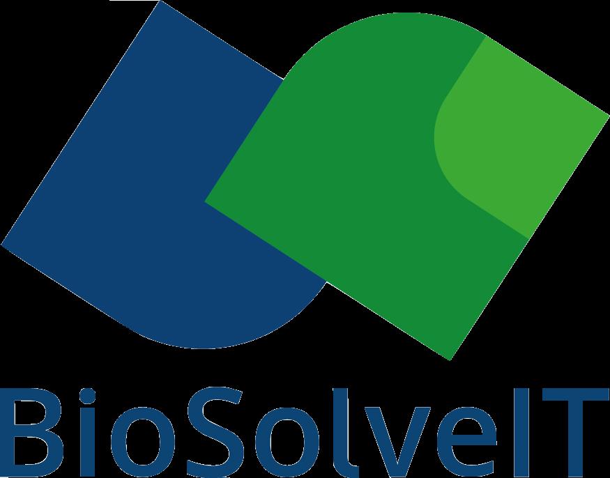 BioSolveIT